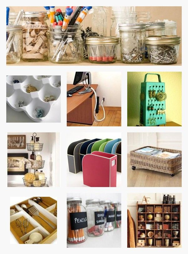 Remarkable Favorite Home Organizing Products Organizing Budget Best Image Libraries Thycampuscom