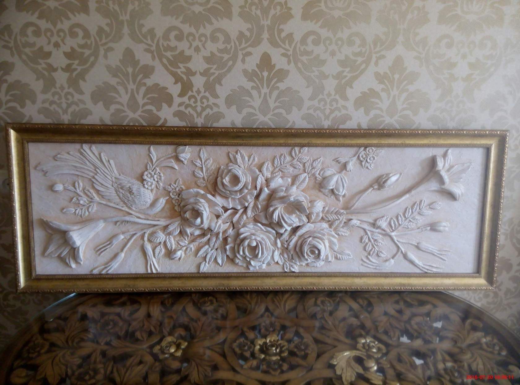 одноклассники love roses pinterest wood carving clay and cold