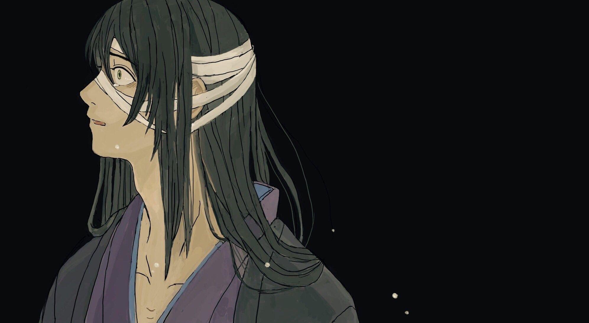 Zura Yorozuya Eien ni nare