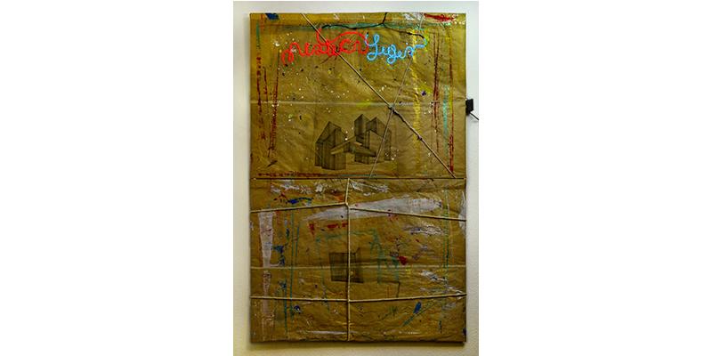 MISTICA -YUGEN. Obra de los artistas plásticos cubanos contemporáneos Yeny Casanueva García y Alejandro Gonzáalez Dáaz, PINTORES CUBANOS CONTEMPORÁNEOS, CUBAN CONTEMPORARY PAINTERS, ARTISTAS DE LA PLÁSTICA CUBANA, CUBAN PLASTIC ARTISTS , ARTISTAS CUBANOS CONTEMPORÁNEOS, CUBAN CONTEMPORARY ARTISTS, ARTE PROCESUAL, PROCESUAL ART, ARTISTAS PLÁSTICOS CUBANOS, CUBAN ARTISTS, MERCADO DEL ARTE, THE ART MARKET, ARTE CONCEPTUAL, CONCEPTUAL ART, ARTE SOCIOLÓGICO, SOCIOLOGICAL ART, ESCULTORES CUBANOS, CUBAN SCULPTORS, VIDEO-ART CUBANO, CONCEPTUALISMO  CUBANO, CUBAN CONCEPTUALISM, ARTISTAS CUBANOS EN LA HABANA, ARTISTAS CUBANOS EN CHICAGO, ARTISTAS CUBANOS FAMOSOS, FAMOUS CUBAN ARTISTS, ARTISTAS CUBANOS EN MIAMI, ARTISTAS CUBANOS EN NUEVA YORK, ARTISTAS CUBANOS EN MIAMI, ARTISTAS CUBANOS EN BARCELONA, PINTURA CUBANA ACTUAL, ESCULTURA CUBANA ACTUAL, BIENAL DE LA HABANA, Procesual-Art un proyecto de arte cubano contemporáneo. Por los artistas plásticos cubanos contemporáneos Yeny Casanueva García y Alejandro Gonzalez Díaz. www.procesual.com, www.yenycasanueva.com, www.alejandrogonzalez.org