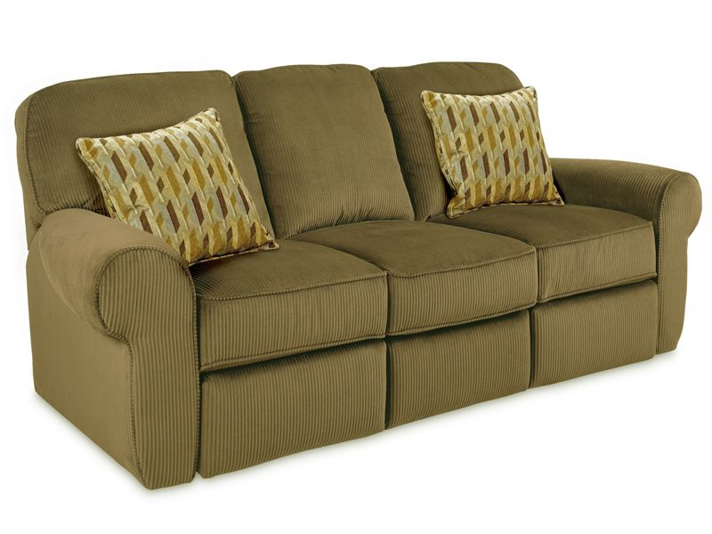 Small Sectional Sofa  SOFA SALE DESIGNER SOFAS upto off cheap Sofa Leather Sofa