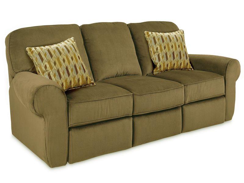 Best Cardi's Furniture Reclining Sofa Different Fabric 400 x 300