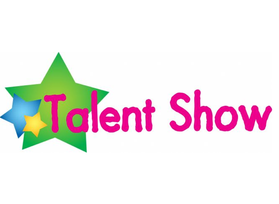 download our clip art to promote your upcoming talent show from the rh pinterest com talent show clip art free talent show microphone clip art