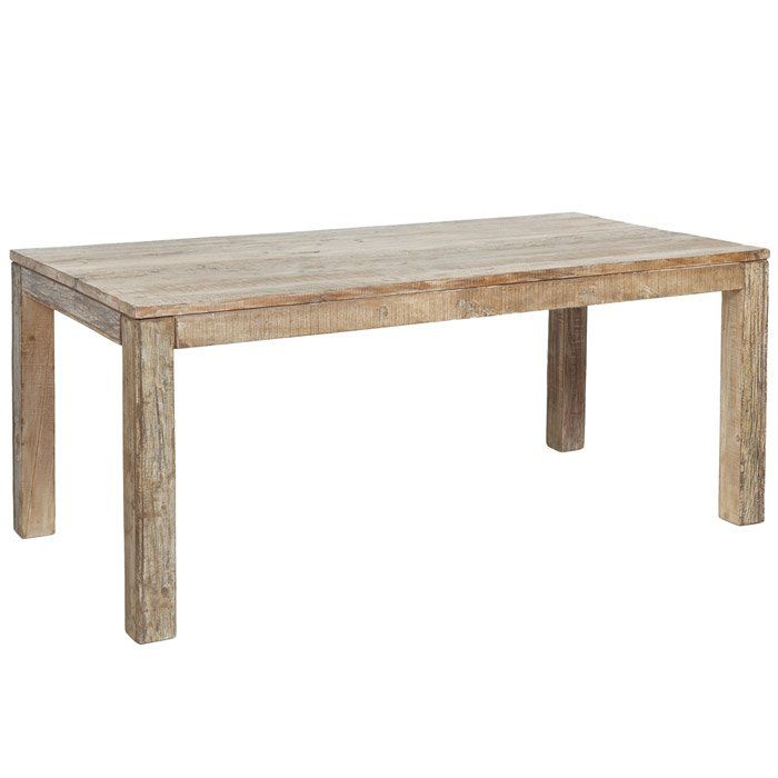 Surprising Axl Dining Table In 2019 House Design Reclaimed Wood Lamtechconsult Wood Chair Design Ideas Lamtechconsultcom