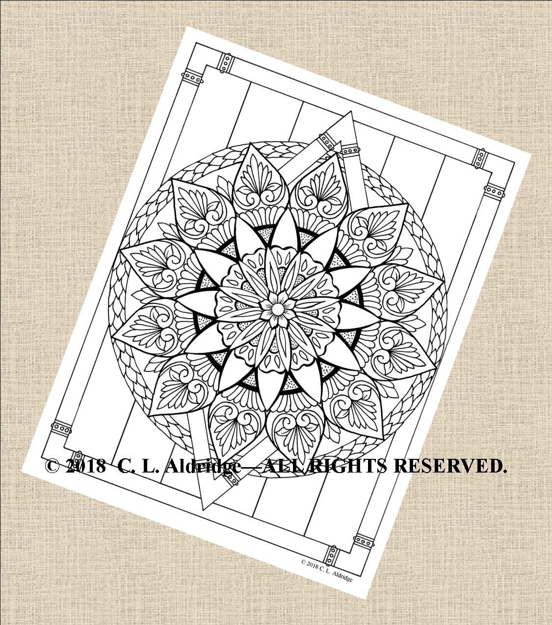 Pin On Inspiring Coloring Pages