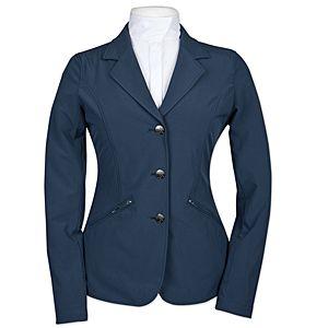 Horseware Competition Jacket | Jackets, Clothes, Suit jacket