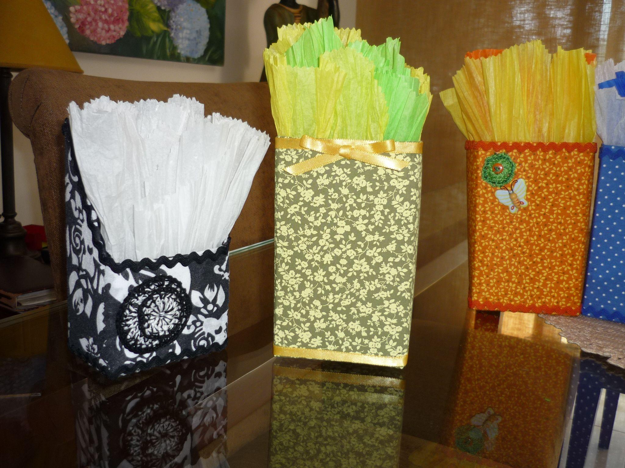 Reciclando cajas de leche manualidades pinterest - Cajas para manualidades ...