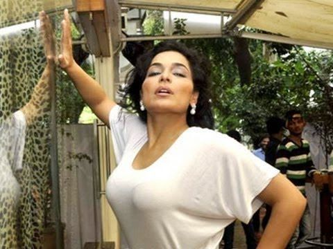 Pakistani Actress Meera New Scandal Video Leaked January 2017 Watch Meeras Show Off The Camera Youtube