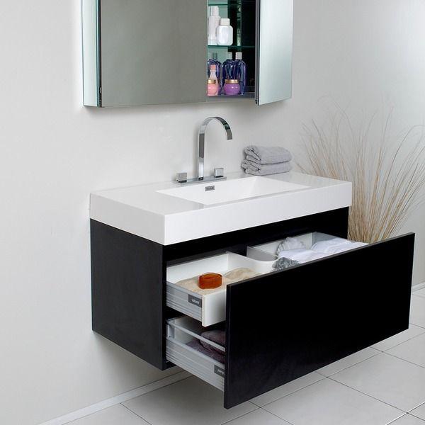 Die besten 25 black vanity set ideen auf pinterest schwarzer schminktisch schwarze schr nke - Schwarzer schminktisch ...