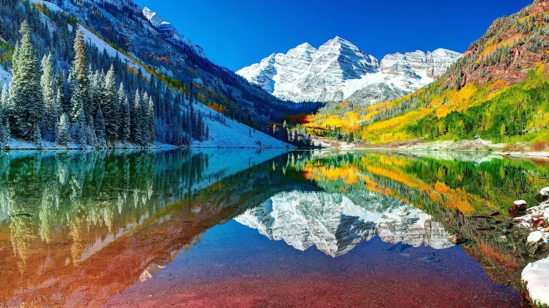 Good Wallpaper High Resolution Colorado - 545e072b2bd4758a6f2ff88bfa8a7699  Image_218299.jpg