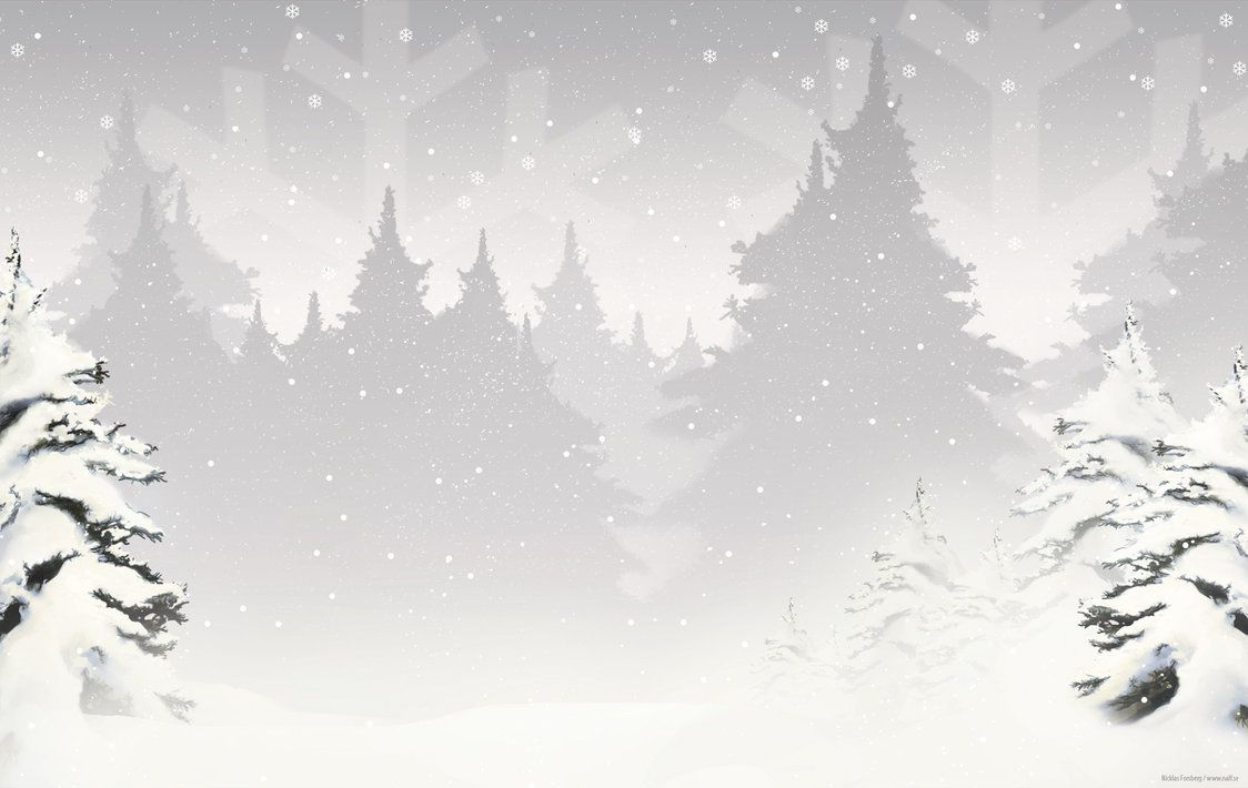 White Christmas Background.Pin On Micheo