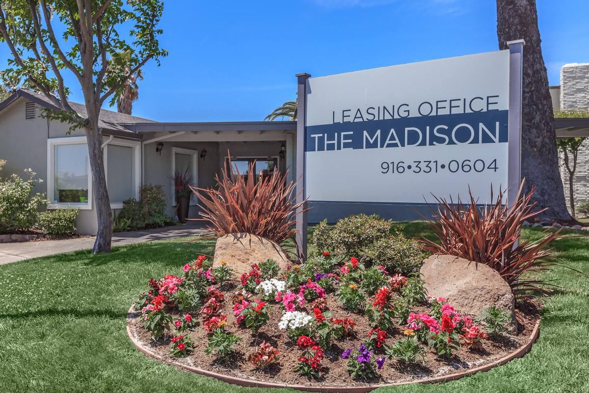 Open 2 Bed Madison Low Income Apartments Sacramento County Affordable Apartments