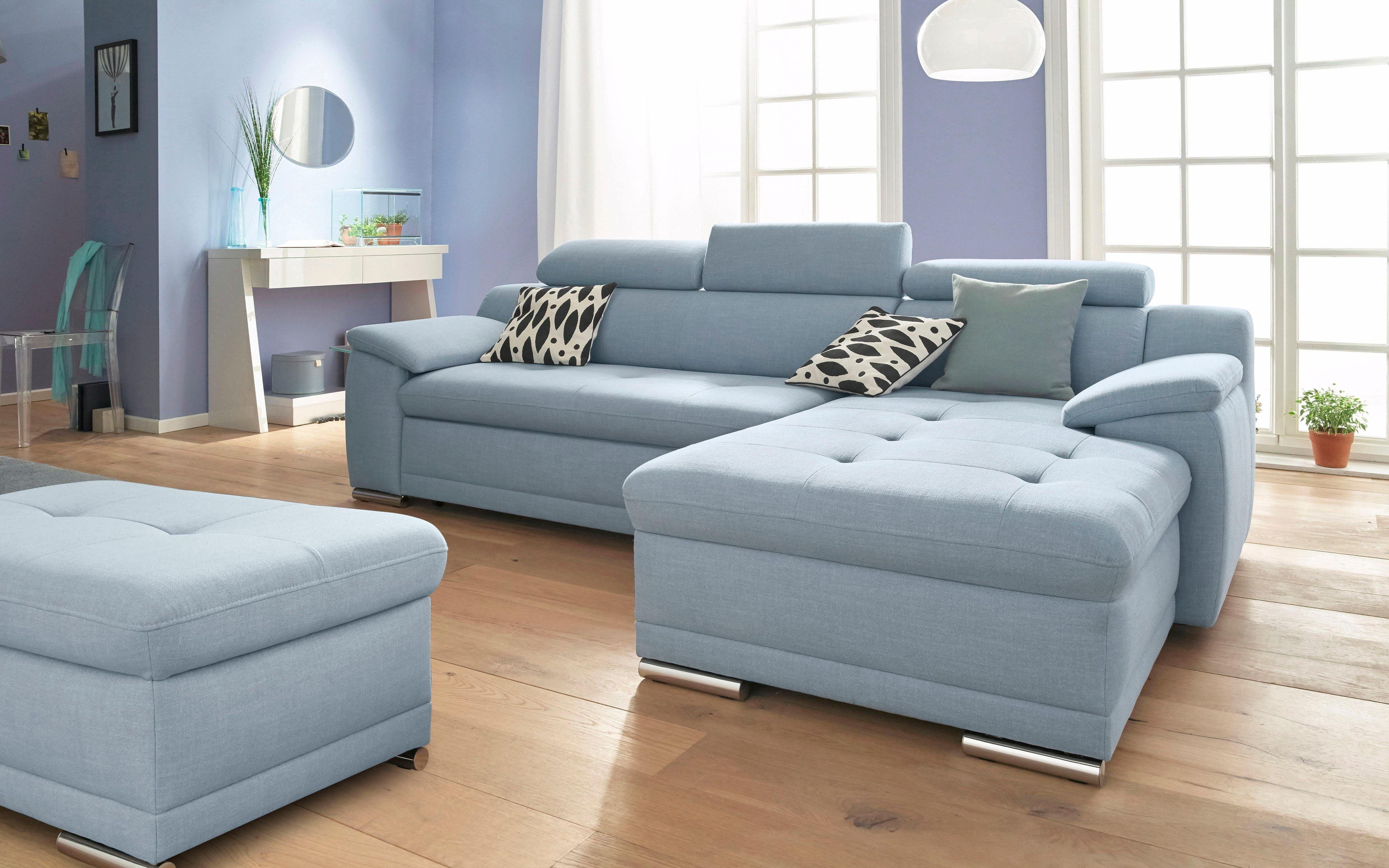 Top Ergebnis 50 Inspirierend sofa Mit Recamiere Bilder 2018 Hht5