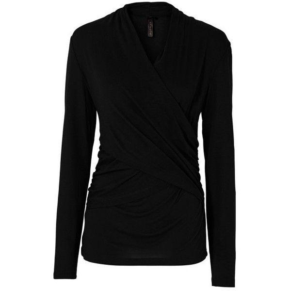 cab4a32c18c Le T-shirt prune - Femme - BODYFLIRT boutique - fr.bonprix.ch (3 495 ...