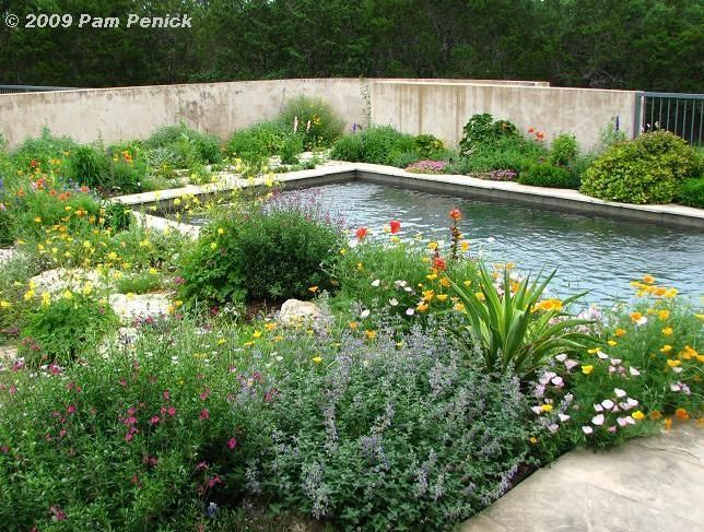 17 Best 1000 images about Pool Ideas on Pinterest Gardens Backyards