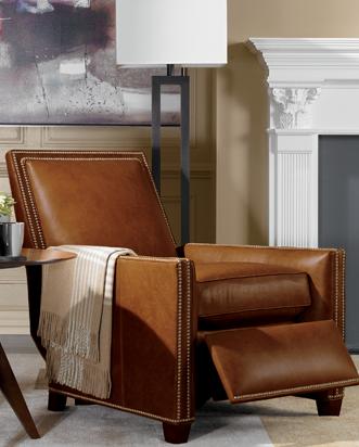 astonishing ethan allen furniture living room chairs | Shop Living Room Furniture Sets | Family Room | Ethan ...