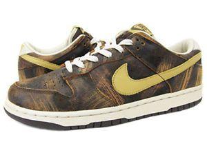 buy popular f3c69 a6a07 Nike Dunk Low Premium Grunge