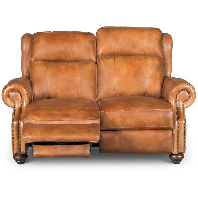 Swell Whiskey Light Brown Leather Power Reclining Loveseat Forskolin Free Trial Chair Design Images Forskolin Free Trialorg