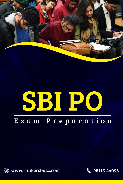 Pin On Bank Exam