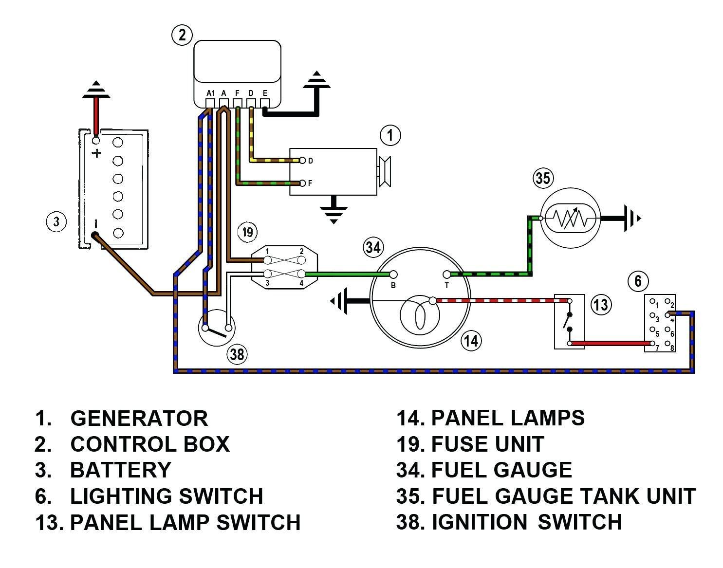 Battery Circuit Diagram Elegant 2 Battery Boat Wiring Diagram In 2020 Trailer Wiring Diagram Electrical Panel Wiring Gauges