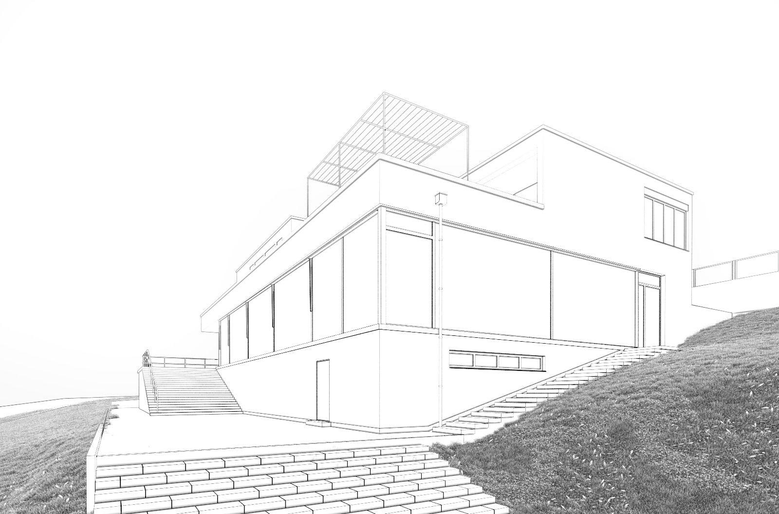 grass architectural texture - Cerca con Google
