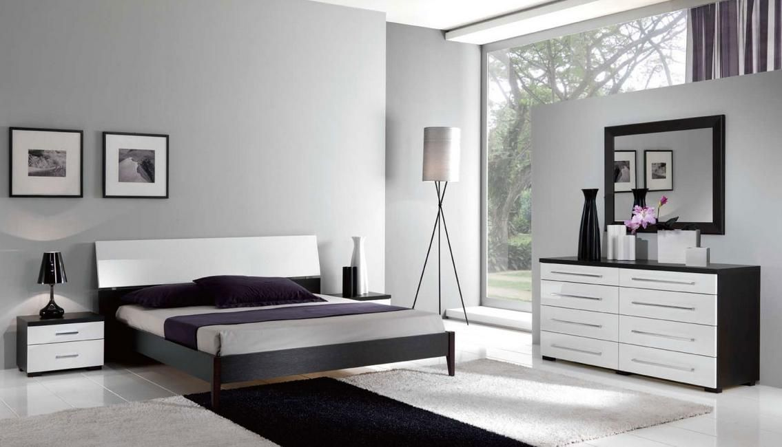 Amazing Elegant Wood Luxury Platform Bed With Extra Storage Home Interior And Landscaping Transignezvosmurscom