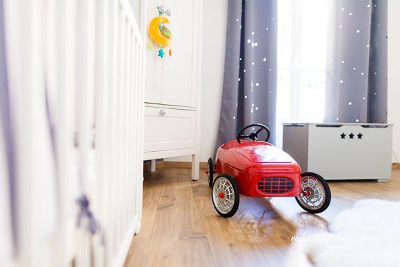Belle chambre bébé : découverte en photo | Babies