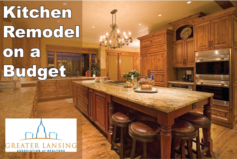 Tips On Saving Money On A Kitchen Model Homeowner Tips Delectable Kitchen Models Design Inspiration