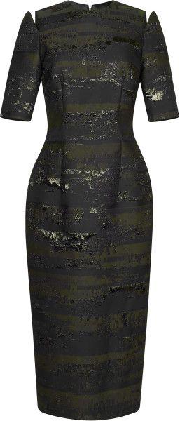 josh-goot-khaki-slice-jacquard-long-line-pencil-dress-product-1-18495968-2-257768548-normal_large_flex.jpeg (257×600)