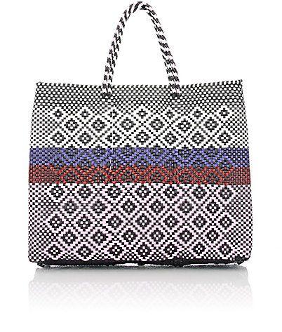 BAGS - Handbags Truss rfvlH