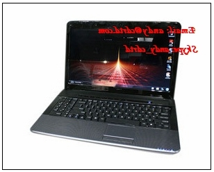 Drivers for Gigabyte Q2542C Notebook Touchpad