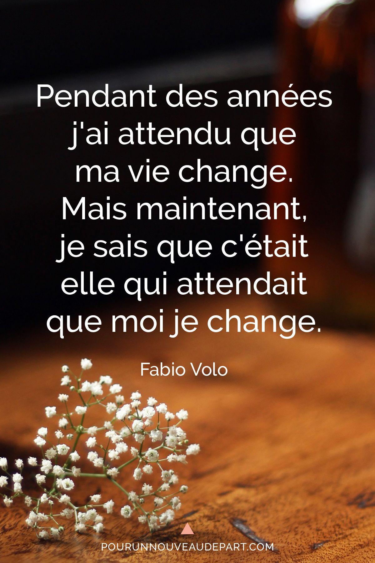 Texte Depart Pour Une Nouvelle Vie : texte, depart, nouvelle, Pendant, Années, Attendu, Change., Maintenant,, C'était, Attendait, Citation, Départ,, Nouveau, Depart,
