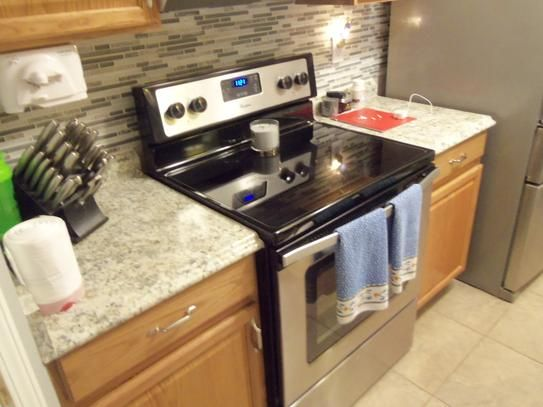 User Submitted Photo Laminate Countertops Interior Design