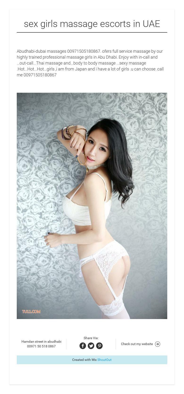 thai escort jylland massage sex escort