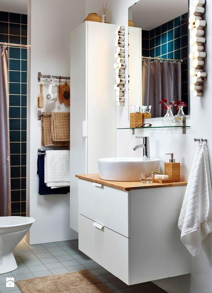 Bathroom Mirrors Ikea Awesome Tags For, Bathroom Mirrors Ikea Australia
