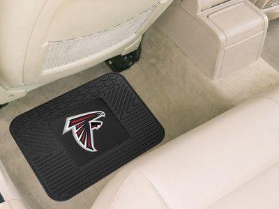 "NFL - Atlanta Falcons Utility Mat 14""x17"""