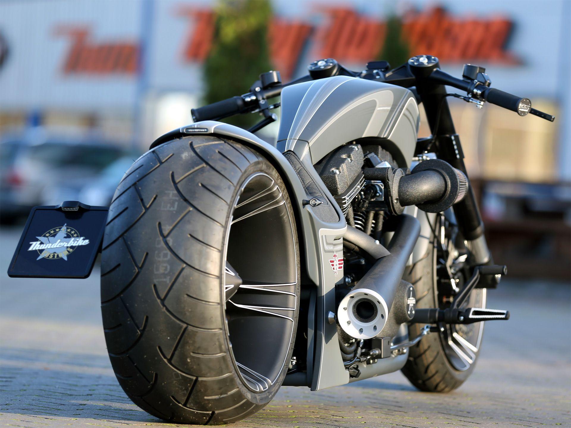 тренировки, фото разных современных мотоциклов новой
