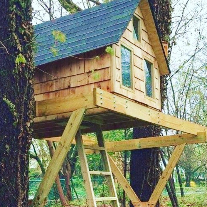 #treehouseplans #smallhouseplans #treehouse #treehome #treehousemasters #smallhomeplans #tinytreehouses #houseintree🌳 #playhouseplans #treebarn #smallhouseplans #treehousedesign #angelinvestors #barnhouse #barnbarn #barndominium