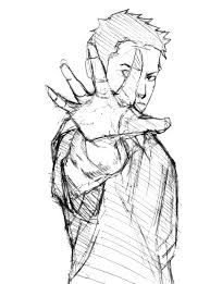 Image result for tutorial for foreshortening