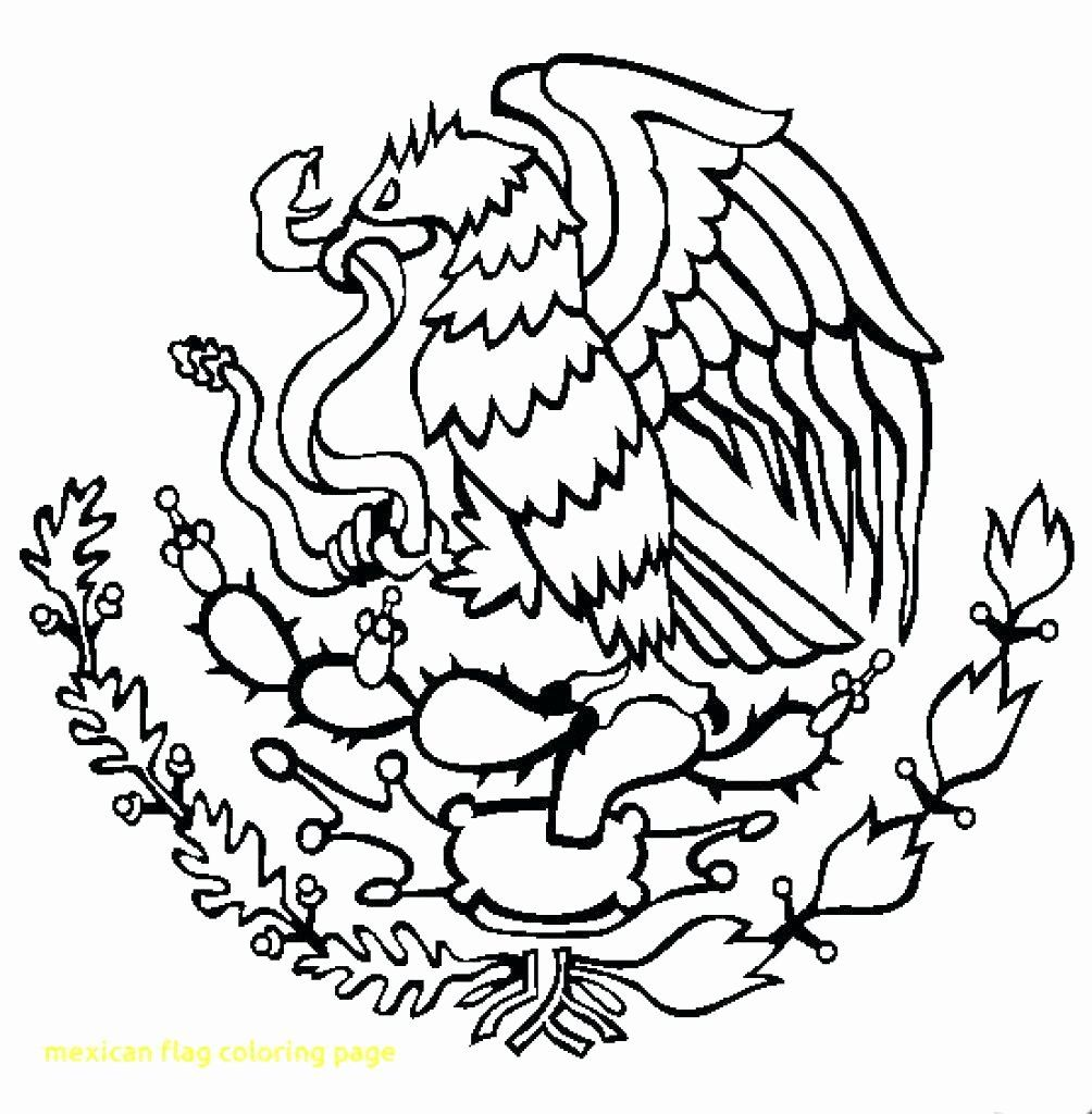 Mexico Coloring Pages Printable Az Coloring Pages Flag Coloring Pages Flag Printable Mexican Flags