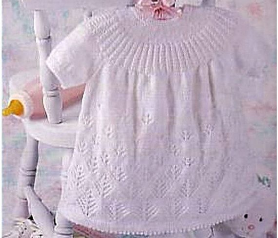Top angel top  jumper for 3-6 month baby girl