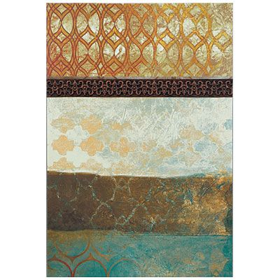 View 24 x 36 canvas wall art deals at big lots master for Lots of pictures on wall