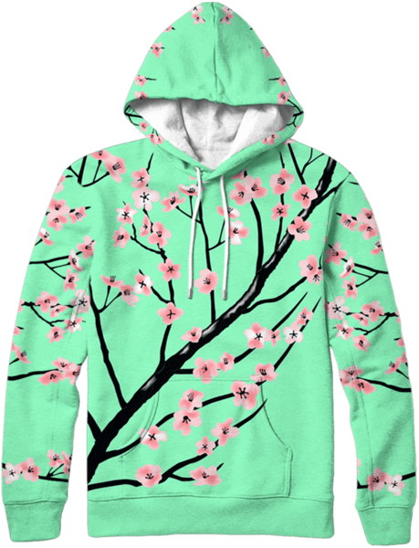 9d7e9d222591 This high-quality handmade hoodie is brilliant