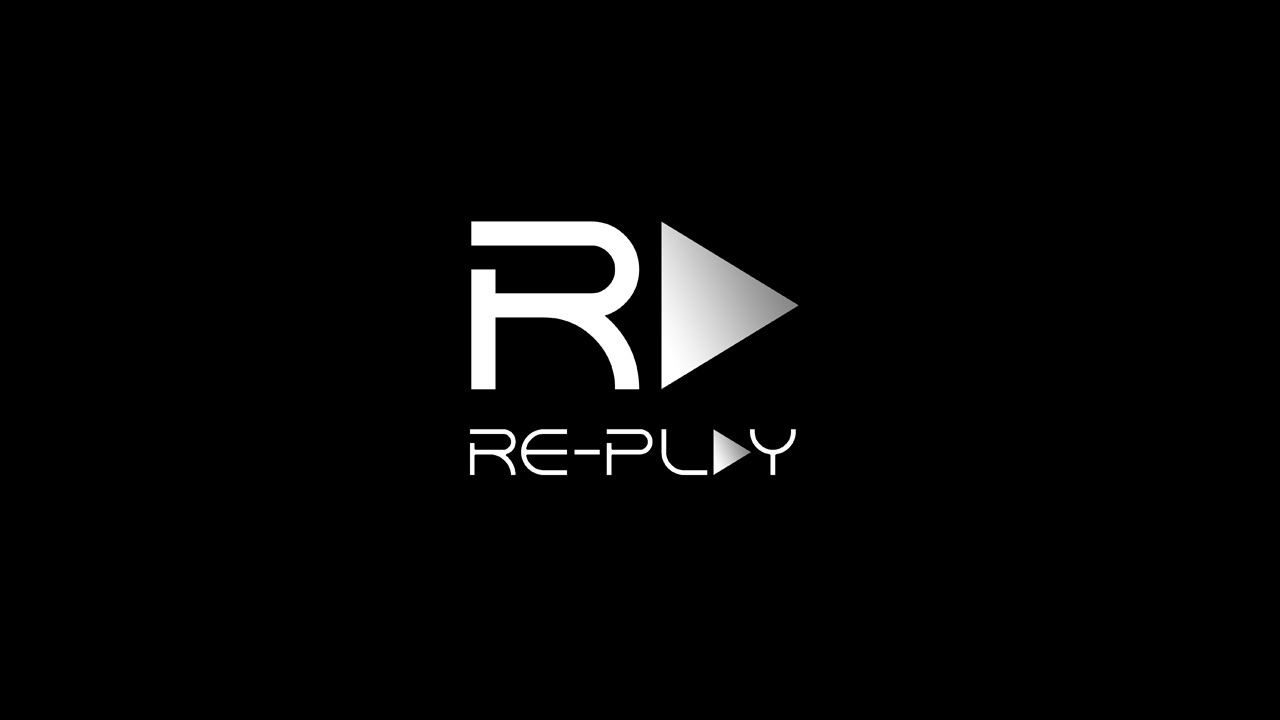 Replay Music With Full Crack For Mac & Windows Free Download