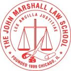 The School Is Ranked As 129 In 2012 And Has Nationally Ranked Legal Writing 6th In Nation 2012 And Intellectual Property Law School Marshall Law Us School