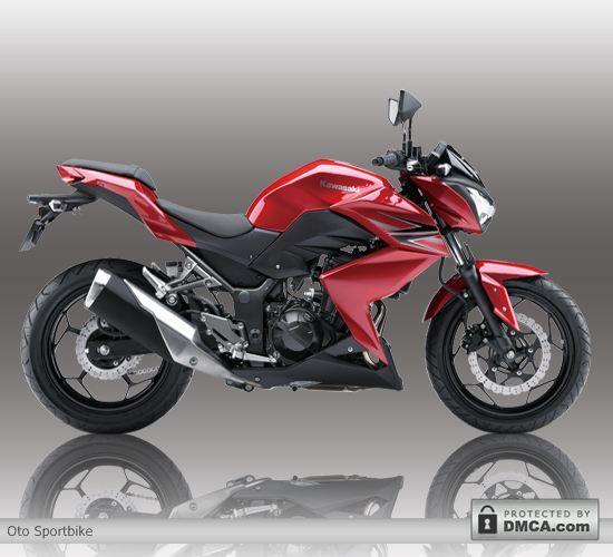 bike-motor-naked