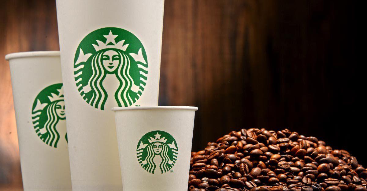 Second hidden camera found inside Georgia Starbucks ...