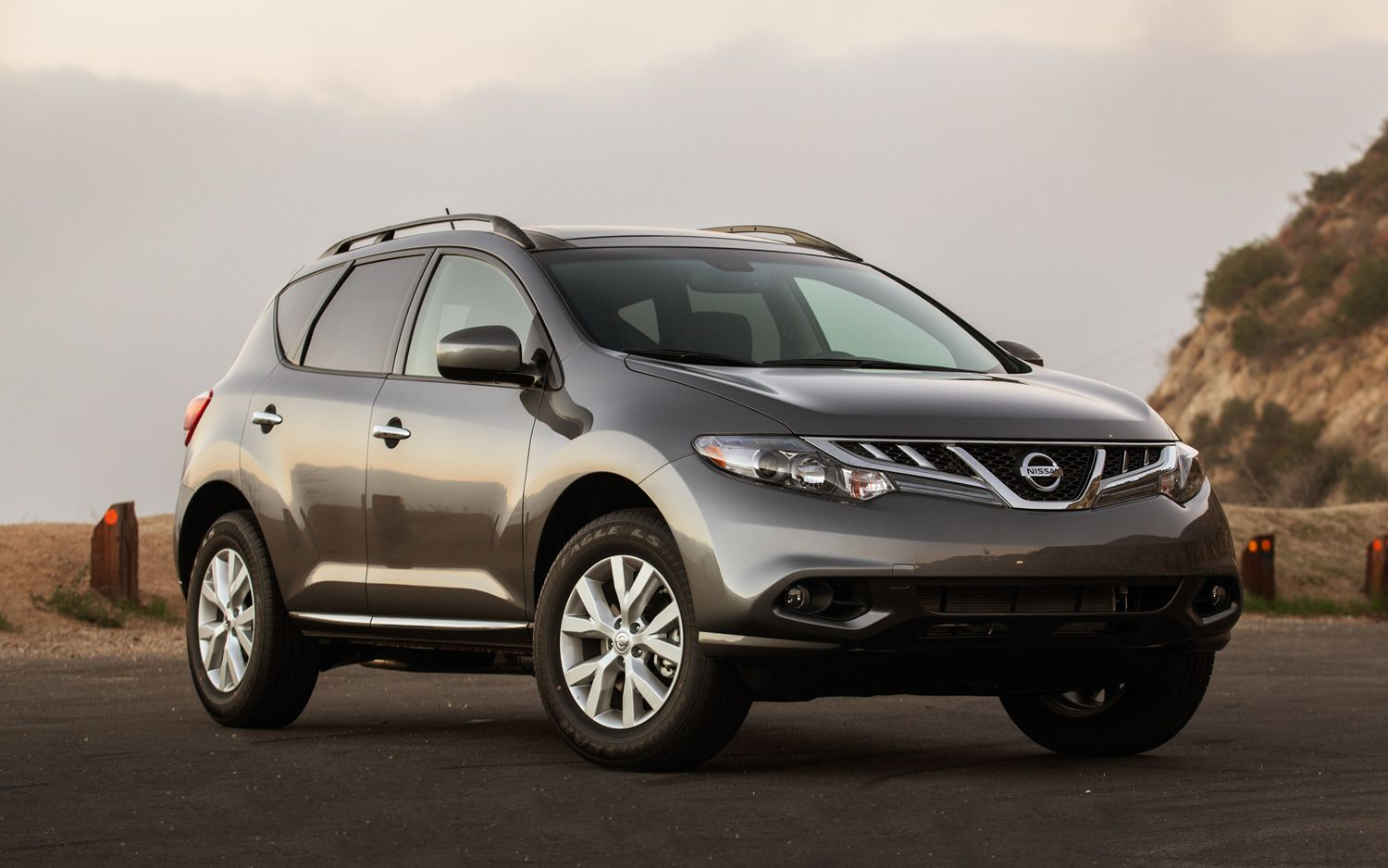 2013 Nissan Murano Prices Announced With Images Nissan Murano Nissan Nissan Rogue