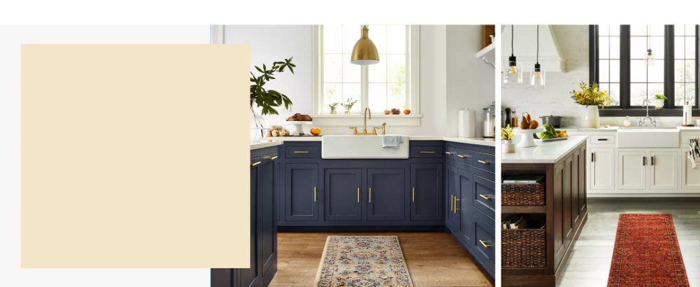 Shop Target For Home Renovation You Will Love At Great Low Prices Free Shipping On Orders Of 35 Or Same Day Home Renovation Freestanding Tub Filler Remodel