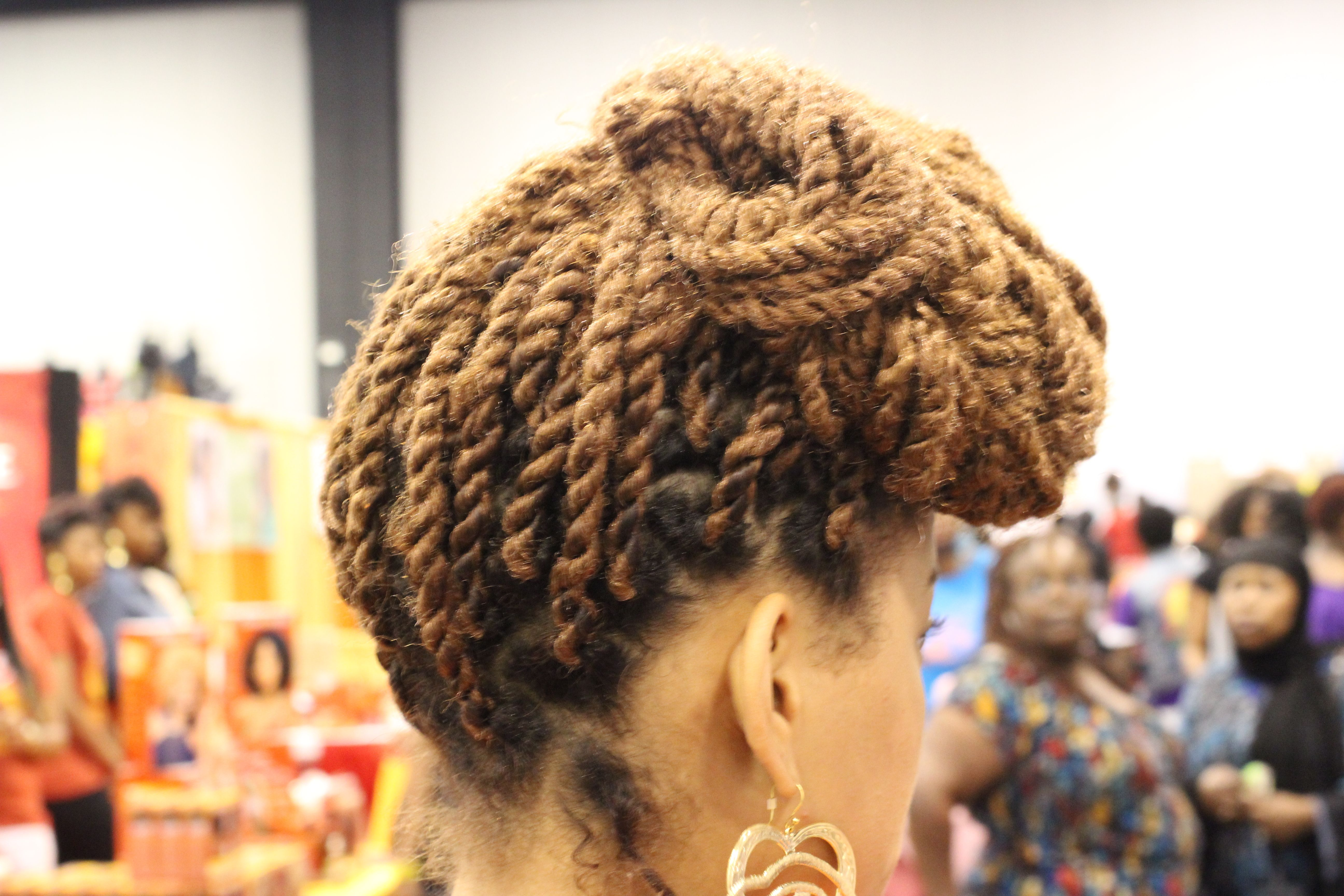 Taliah Waajid Natural Hair Care Products taliahwaajid on Pinterest